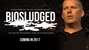 Biosludged-Coming-2017