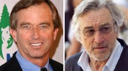 Robert-F-Kennedy-Jr-Robert-De-Niro