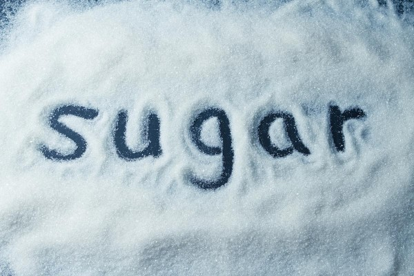 Not so sweet: Sugar is a potent toxin that sets the stage for diabetes and obesity